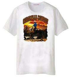 Christian Cowboy  JT159    $10.95