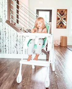 Remarkable 437 Best Oribel Cocoon High Chair Images In 2019 Modern Dailytribune Chair Design For Home Dailytribuneorg
