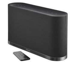 Sweet Coupon Deals - It's Cool to Clip iHome Airplay Speaker System $49.99 (reg. $250.) that's a 83% savings!
