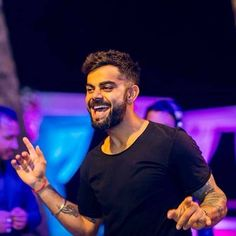 Get real time updates and the most detailed on IPL schedule 2020 India Cricket Team, Cricket Sport, Cute Celebrities, Indian Celebrities, Holi Photo, Mayank Agarwal, Virat Kohli And Anushka, Filters For Pictures, Virat Kohli Wallpapers