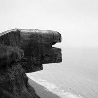 stephan vanfleteren atlantic wall