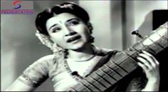 Chhed Sakhi Sargam - Lata Mangeshkar - SARGAM - Raj Kapoor, Rehana, Om P...