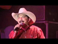 Emilio Navaira - Jurame (El Regreso Del Rey En Vivo)
