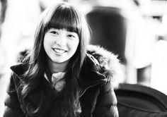 Kim Ji Won@ The Heirs