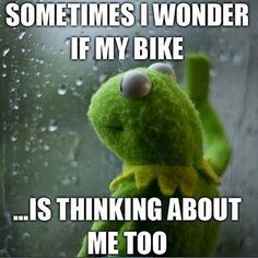 HAHAHAHA. #PoorGuys #NYWeatherBlows #WhereIsSummer