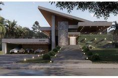 #house #homedecor #home #интерьер #декор #идеи #идеидляфото #эстетика #дизайн #design #decoration #cottagegarden #cottage