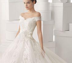 Mermaid Wedding Dress Strapless Wedding by WeddingboxshopByVivo, $400.00  this one!!!!!