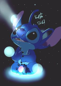 Wallpaper, wallpaper iphone disney, cute wallpaper for phone, disney pins. Disney Phone Wallpaper, Kawaii Wallpaper, Wallpaper Iphone Cute, Cute Disney Drawings, Kawaii Drawings, Cute Drawings, Lilo And Stitch Quotes, Lilo Stitch, Disney Kunst