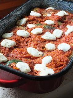 Ízőrző: Vegetáriánus töltött káposzta Paella, Ethnic Recipes, Food, Bulgur, Essen, Meals, Yemek, Eten