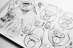 Gorilla Gadgets Identity-22