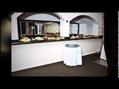 Annderonica & Frederick's Wedding Pavillion On Gessner houston wedding p...