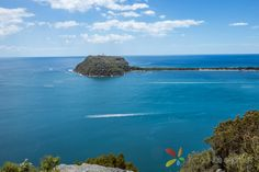 Photos taken at Westhead lookout in Australia. Cool Photos, Photo Galleries, I Am Awesome, December, Australia, Gallery, Water, Outdoor, Water Water