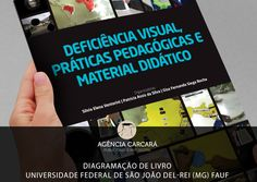 Diagramação Livro FAUF Fundação da Universidade Federal de São João del-Rei