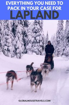 Packing List for Lapland in Winter – What to take – Globalmouse Travels family travel – BABYCLOTHİNG Lappland, Beautiful Places To Visit, Cool Places To Visit, Best Hats For Men, Travel With Kids, Family Travel, Norway Winter, Winter Europe, Wanderlust