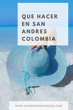 Koh Tao, Cuba, Birthday, Travel, Popular, Paradise Beaches, Beautiful Beaches, Things To Remember, Birthdays