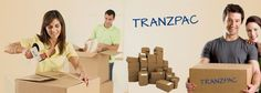 Tranzpac Packers And Movers is an Coimbatore,Chennai,Erode,Tirupur,Salem,Madurai,Trichy, Tirunelveli, experienced Packing and Moving Services providers not only in intercity but all over India.