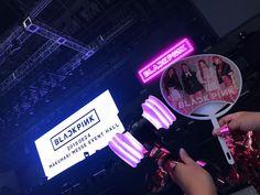 Kpop Girl Groups, Korean Girl Groups, Kpop Girls, K Pop, Blackpink Twitter, Blackpink Debut, Blackpink And Bts, Kpop Merch, Kim Jennie