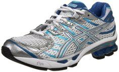 ASICS Women's GEL-Kinetic 4 Running Shoe ASICS, http://www.amazon.com/dp/B0045YMYCY/ref=cm_sw_r_pi_dp_5EB3qb1BMCSGX