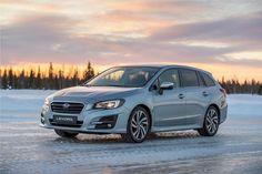 Subaru Levorg MY caratteristiche, disponibilità e prezzi Subaru Levorg, Boxer, Good Looking Cars, Audi Tt, Dashcam, Station Wagon, Motogp, Automobile, Vehicles