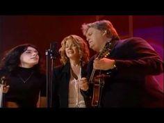 Patty Loveless and Ricky Skaggs | Daniel Prayed