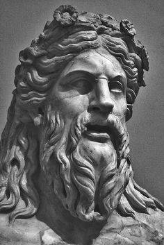 Image result for greyscale greek statues