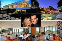 celebrity homes - Google Search