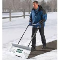 Utah yard care services  household maintenance, mud and muck clean up, snow and ice removal, rake leaves, roof gutter muck removal, yard clean up