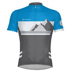 Primal Wear Delta Cycling Jersey Men's Short Sleeve with DeFeet Socks Bike Wear, Cycling Wear, Cycling Outfit, Cycling Clothing, Road Bike Jerseys, Cycling Jerseys, Primal Wear, Bike Kit, Sports Shirts