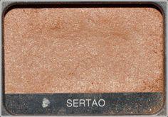 Sertao Blush