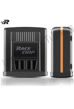 RaceChip RC-179406-one Diesel Chiptuning Marshall Speaker, Box, Diesel, Autos, Diesel Fuel, Snare Drum, Boxes