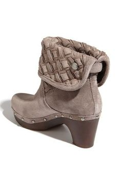 Nicest pair of Uggs I have ever seen