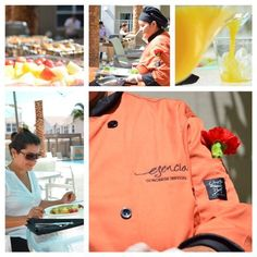 Our Mosaic Westshore Pool Party guests will be served by Esensia Concierge.  Mosaic Westshore www.mosaicwestshore.com 813-287-6400 Concierge, Party Guests, Adidas Jacket, Mosaic, Athletic, Jackets, Fashion, Down Jackets, Athlete