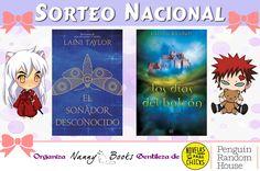 https://nannybooks.blogspot.com.ar/2017/10/sorteo-nacional-el-sonador-desconocido.html