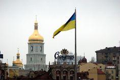 Ucrania disuelve el Parlamento y anuncia elecciones para el 26 de octubre