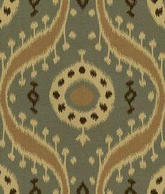 Kravet 30139.516 Fabric - $173.6 | onlinefabricstore.net