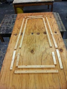 How to Make a Go-Kart: 14 Steps (with Pictures) Karting, Go Kart Designs, Gas Powered Scooters, Bike Challenge, Diy Go Kart, Plywood Sheets, Sheet Metal, Oil And Gas, Pictures