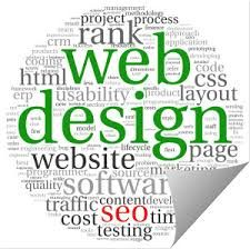 Website Developer eCommerce Expert Business Advice : Want Some Free Website Design Tips And Advice?