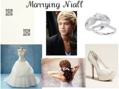 niall horan tumblr pictures | niall horan imagines niall horan one direction imagines one direction ...