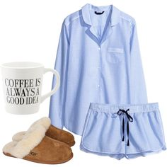 """Untitled #842"" by sarahs-clothes on Polyvore"