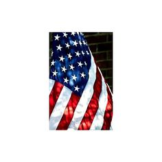 Patriotic 4th RWB ❤ liked on Polyvore featuring backgrounds, patriotic and pictures