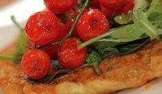 franse tortilla Kos, African, Drink, Vegetables, Beverage, Vegetable Recipes, Veggie Food, Drinking, Drinks