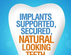 "Check out new work on my @Behance portfolio: ""Wallisdown dental practice"" http://be.net/gallery/36734587/Wallisdown-dental-practice"