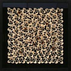 prop art paper flower - Pesquisa Google