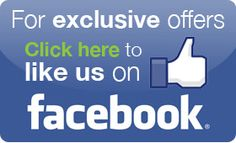 Exclusive offers from Head 2 Toe Theatrical. Like us on our Facebook.   http://www.facebook.com/headtotoe.theatrical