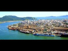 Santos-Brasil-Producciones Vicari.(Juan Franco Lazzarini)