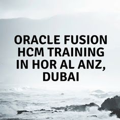 best oracle training institutes: Oracle Fusion HCM Training in Hor Al Anz, Dubai Top Search Engines, Dubai, Training, Exercise, Workouts, Physical Exercise