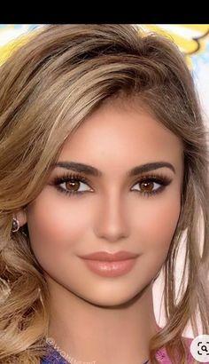Most Beautiful Eyes, Stunning Eyes, Beautiful Girl Image, Beautiful Gorgeous, Gorgeous Women, Beauty Full Girl, Pure Beauty, Beauty Women, Belle Silhouette