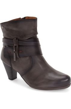 PIKOLINOS 'Verona' Bootie available at #Nordstrom