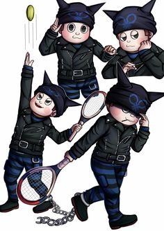 V3 Best Boi 1 Ryoma Read hoshi x fem!reader from the story danganronpa oneshots by saiharaismychild (wigs don't like me:() with 3,020 reads. v3 best boi 1 ryoma