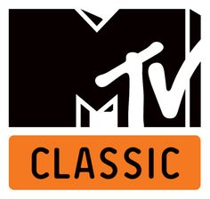 From breaking news and entertainment to sports and politics, get the full story with all the live commentary. Mtv Live, Live Hd, Mtv Music, West Hollywood, Classic Rock, Rock Music, Sports And Politics, Entertaining, Logos